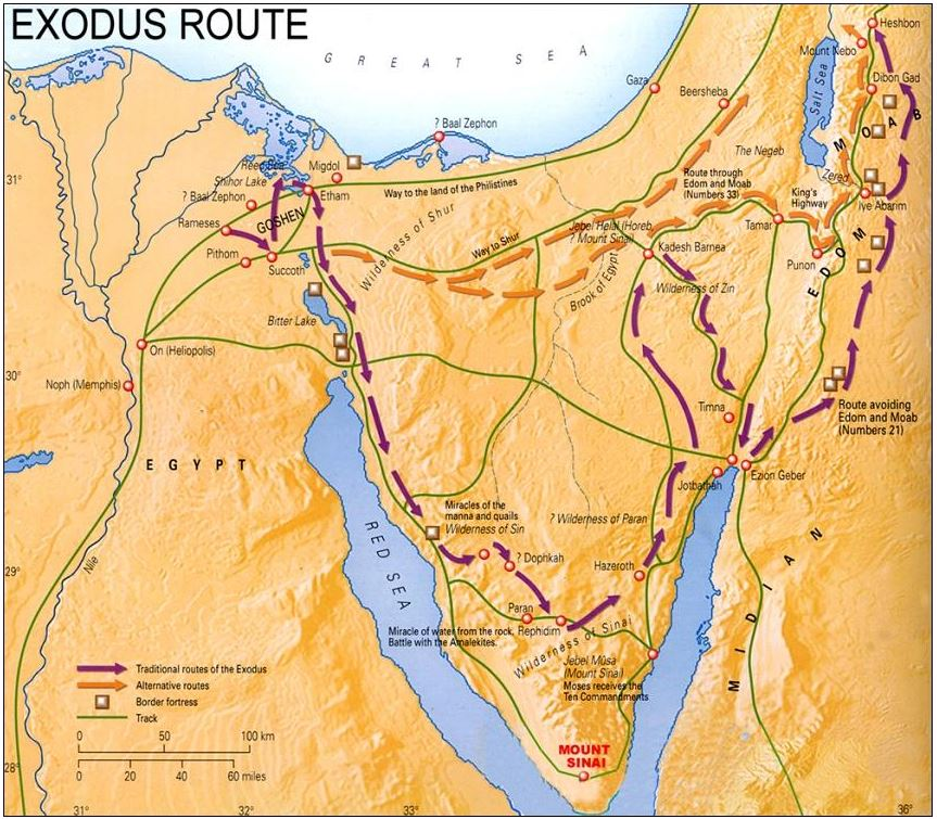 the dead sea map with Seder Olam G21 Exodus on 13 Journeys To The Center Of The Earth together with 1960 Valdivia Earthquake Convergent Subduction together with Telarad besides Concrete Bare Dirty Texture Seamless 01480 further Israel Travel Photography Collages.